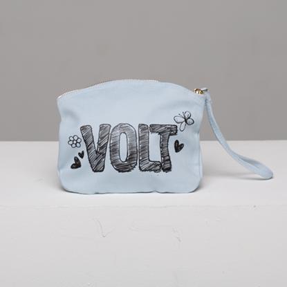 Picture of VOLT // Beauty case