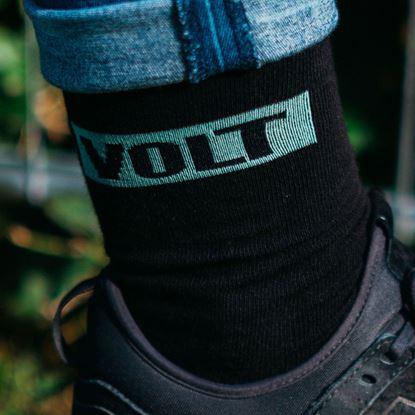 VOLT // Zokni termékhez kapcsolódó kép