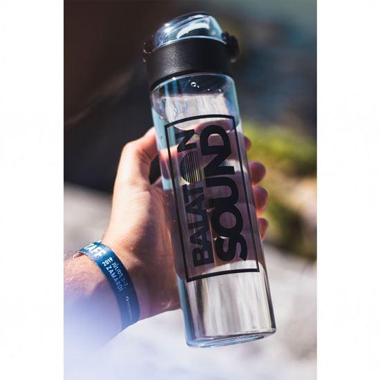 Picture of BALATON SOUND // Flask