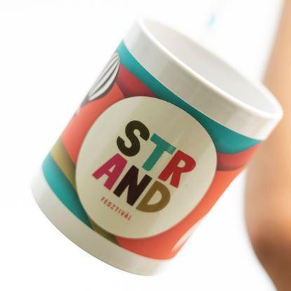 STRAND // Bögre termékhez kapcsolódó kép