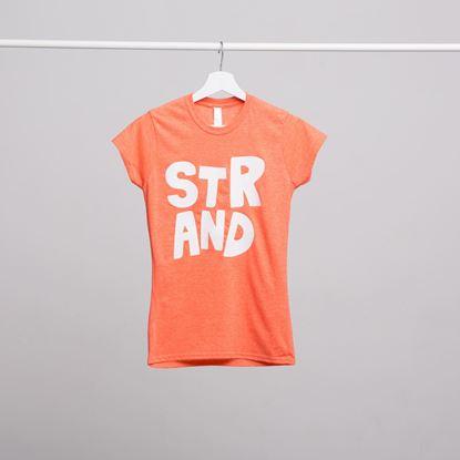 STRAND // Női STRAND Póló termékhez kapcsolódó kép