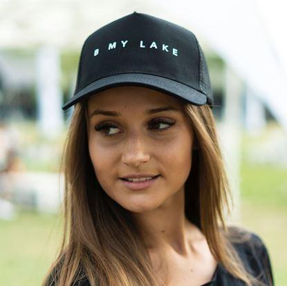 B my Lake //  Sapka termékhez kapcsolódó kép