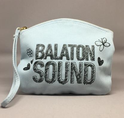 Picture of BALATON SOUND // Beautycase
