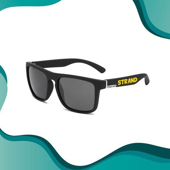 Picture of STRAND // Sunglasses