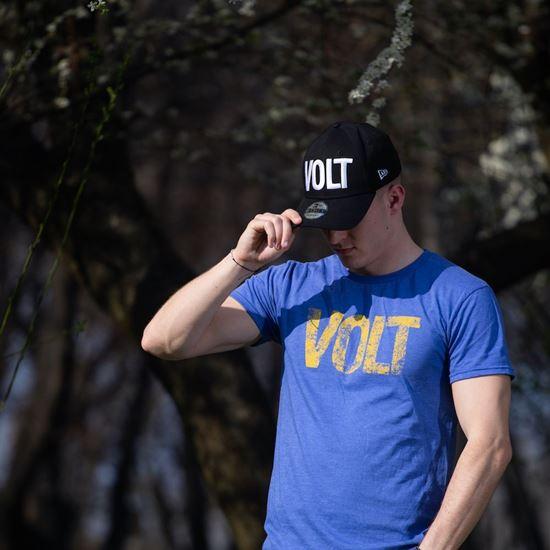 Picture of NEW ERA // VOLT cap