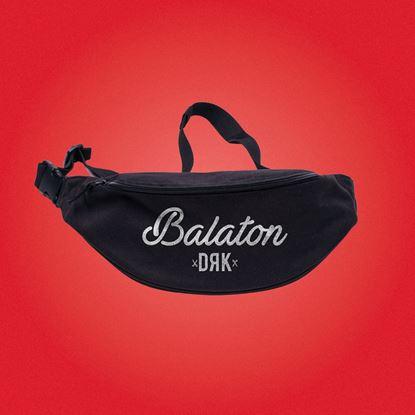 BEST OF BALATON - ÖVTÁSKA termékhez kapcsolódó kép