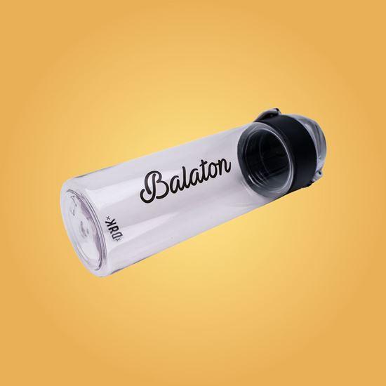 BEST OF BALATON - KULACS termékhez kapcsolódó kép
