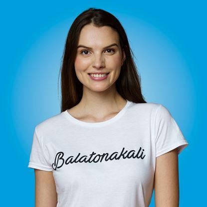 BEST OF BALATON - BALATONAKALI PÓLÓ  - LÁNY termékhez kapcsolódó kép