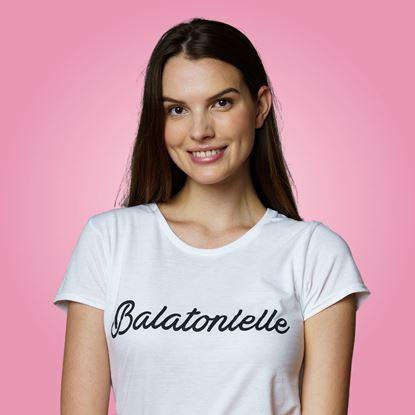 BEST OF BALATON - BALATONLELLE PÓLÓ  - LÁNY termékhez kapcsolódó kép