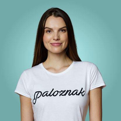 BEST OF BALATON - PALOZNAK PÓLÓ  - LÁNY termékhez kapcsolódó kép